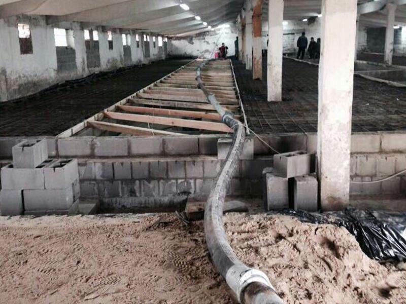 Купить бетон калининград цены что такое цементный раствор марки 100